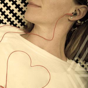 Comment écouter votre coeur conférence audio Jean-Pierre Lamarche