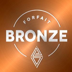 Forfait_Bronze_LecturesGuerison-300x300