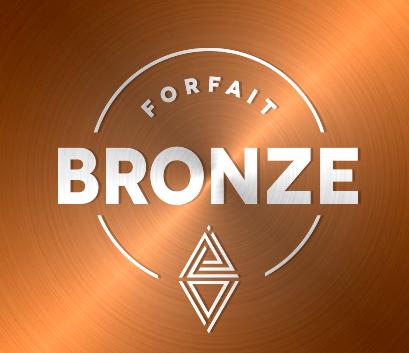 Forfait_Bronze_LecturesGuerison