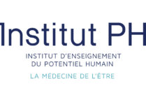 Institut PH