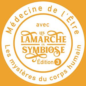 Logo-mysteres-du-corps-humain-300X300