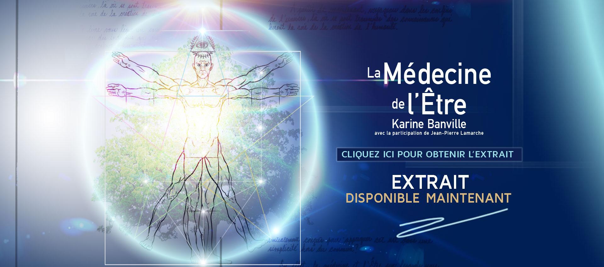 extrait-livre-medecine2