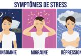 symptomes3-1024x382
